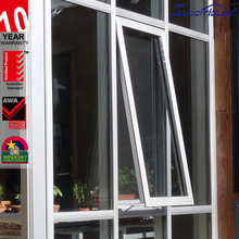 Safe glass aluminum windows and doors drawing leaded metal industries windows