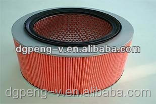 China Wholesale MB120389 MT421158 MB120108 iron or plastic cover type filter