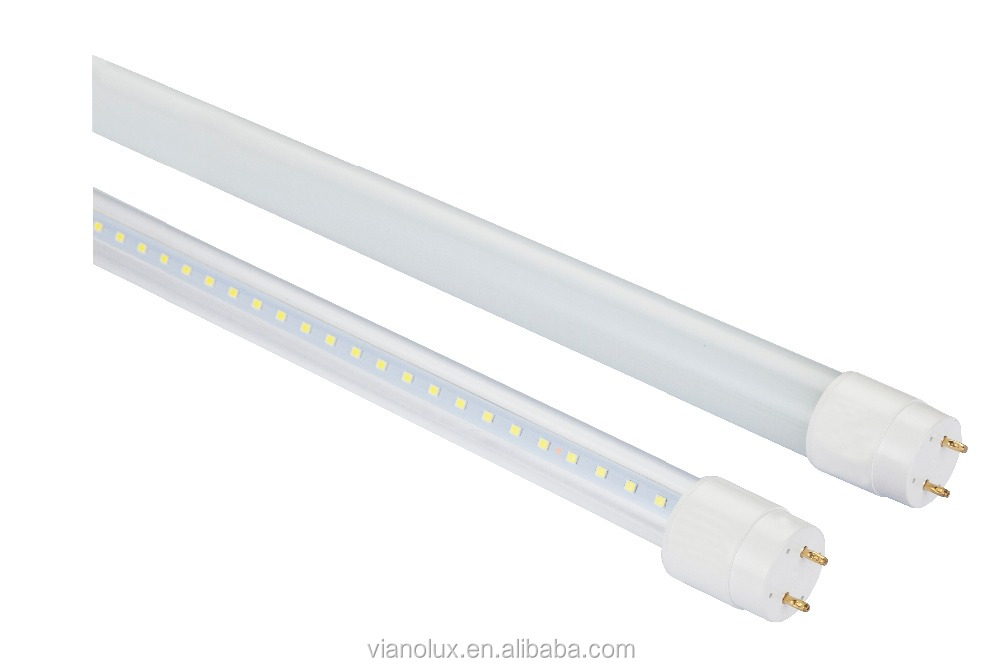 Chinese Manufacture Cheap Price 18W T8 LED Glass Tube CE/Rohs/TUV