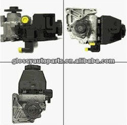 Power Steering Pump For Elco Remy DSP1009,Mercedes 003 466 07 01/0034660701/002 466 26 01/0024662601/003 466 28 01/0034662801