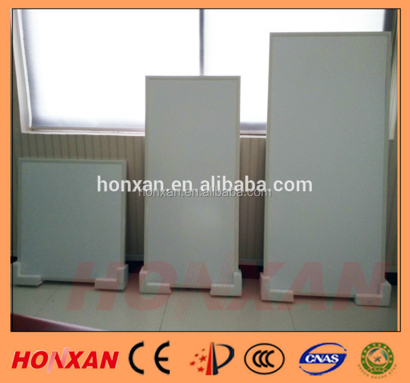 panel infrared heater heater ELECTRIC HEATER