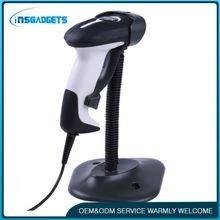 Waterproof mini android bluetooth barcode scanner ,h0tmd bluetooth barcode scanner android for sale