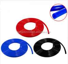 10mm Silicone Tubing High Temperature Tube With Low Price , High Heat Silicon Tubing From China
