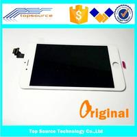 low price Superior quality facotry touch screen for iphone 4s glass