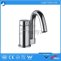 Factory Supplier Time Delay Tuscany Faucets