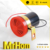 MrHorn car 12-24V universal buzzer sound car reverse alarm sirens horn with led for truck