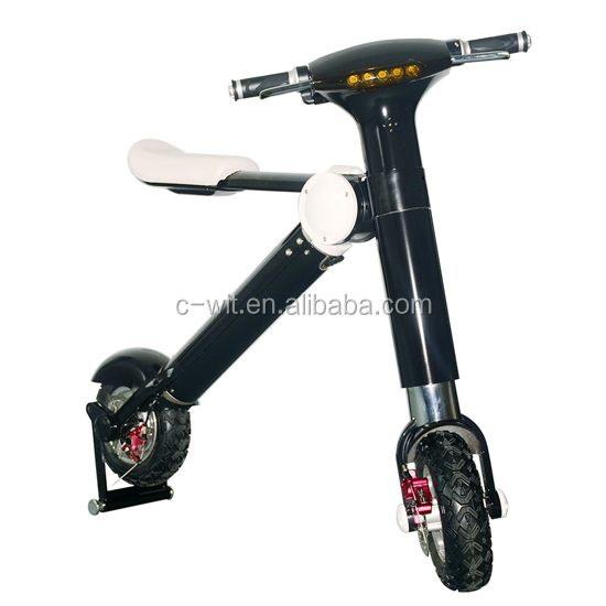 Onebot 2016 new CE FCC ROHS DOT electric scooter for boys 50cc/80cc/125cc scooter for sale