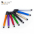 Promotional Buy China Products Cheap Office Using Colorful Touch Ball Pen With Logo