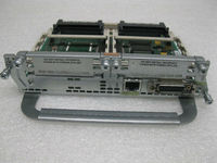 Cisco - Network adapter Cisco NM-1E