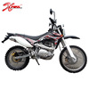 New CRF150 150cc Dirt Bike 150cc Motocicletas 150cc motorcycles 150cc motorbike For Sale MXR150D