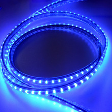 Factory Price Smd Led 7020 Dsi Light Strip 220v With Low Price