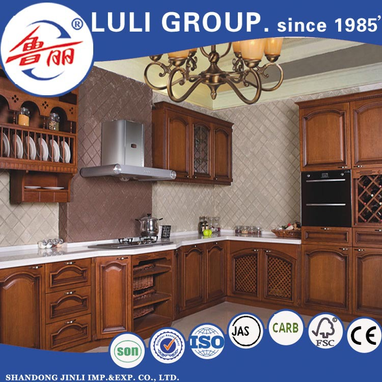 High quality kitchen cabinets made in china buy high for Quality kitchen cabinets