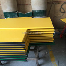 Phenolic Resin HPL & Trespa panel Lab Grade Work Surface table top