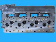 3304 cylinder head 8N1188 for cat diesel engine