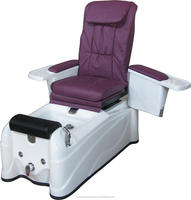 2015 wholesale footsie bath pedicure spa chair& spa chair pedicure massage& jacuzzi spa foot bowl (KZM-S018)
