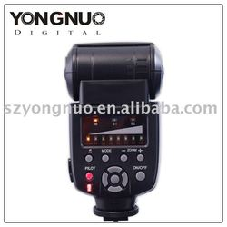 YongNuo Advanced Manual Flash YN-560 for Canon and Nikon and Olympus and Pentax