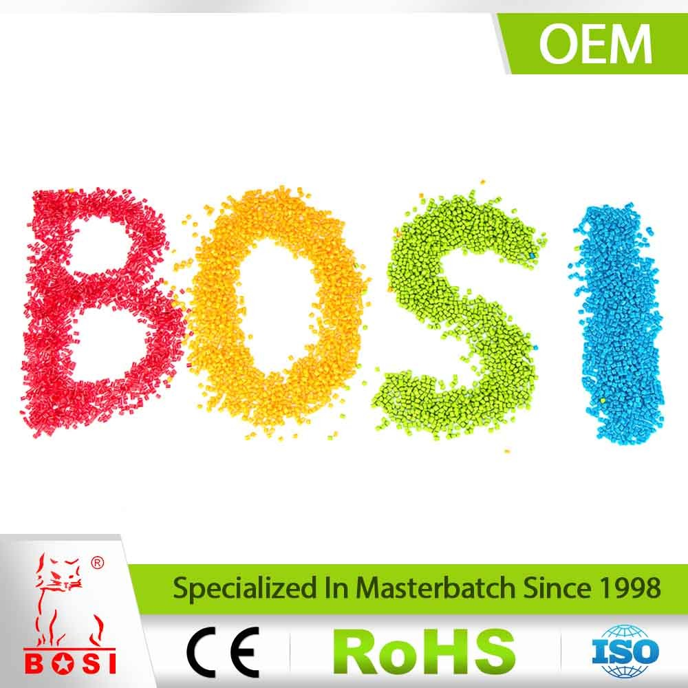 Oem Pigment General Plastics Wholesalers Color Master Batch