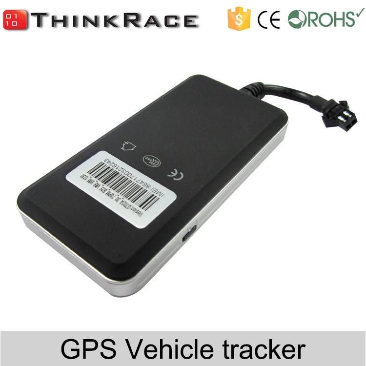 meilleur vente suivi de la carte sim 3g gps tracker pour moto anti vol gps tracker navigation. Black Bedroom Furniture Sets. Home Design Ideas