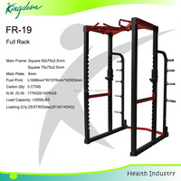Sports Amp Fitness Amp Gym Equipment