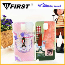 Nice Phone Cases For Samsung Note3 N9000