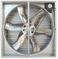 electric fan brands/electric motor exhaust fan/electric ventilation fan
