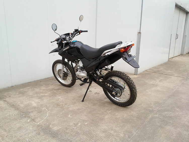 Yamasaki dirt bike motorcycle 50cc for sale