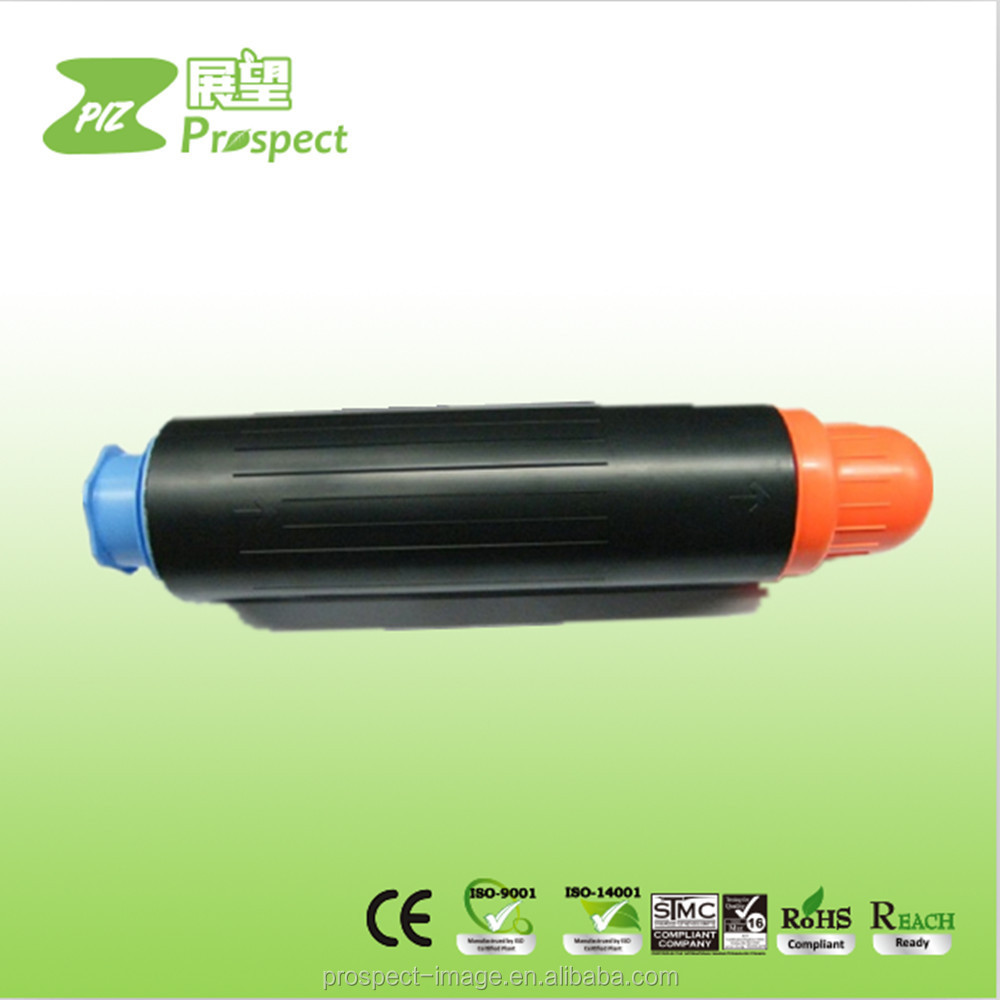 compatible copier cartridge NPG26 C-EXV12 GPR16 copier kit toners