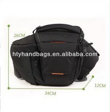 Best quality hotsell digital camera dry bag
