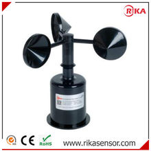 RK100-02 Good Performance RS485 4-20mA wind measuring instruments