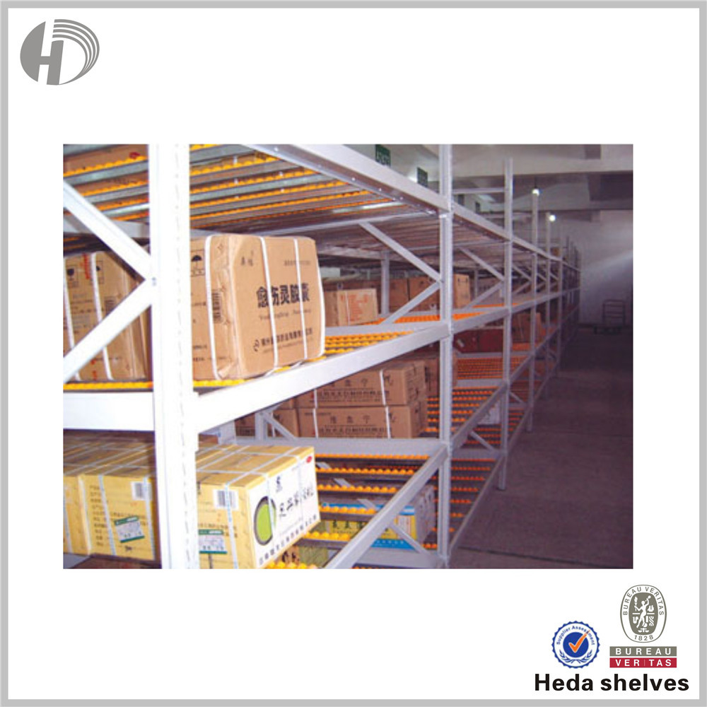 China Manufacturer Stone Slab Storage Rack
