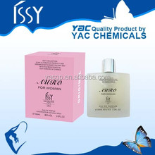Natural spray brand perfume original perfumes made in china