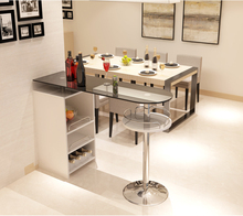 Modern Home Bar Counter for Sale