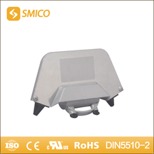 SMICO Glass Reinforced Polyester SMF-3 Electrical Dropout Cutout Fuse From Manufacturer