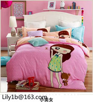bedspreads and comforter sets bedding for queen size bed comforter sets for sale