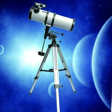 achromatic refractor used telescope for sale wholesale price equatorial astronomic binoculars