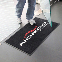 Brand New Anti-Slip Indoor Mat for Wholesales