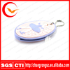 Personalized key cover / Customed 3D PVC rubber key cover / silicon car key cover