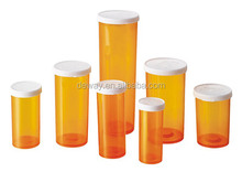 plastic vials snap cap,plastic vials with snap caps,small plastic vials with snap caps