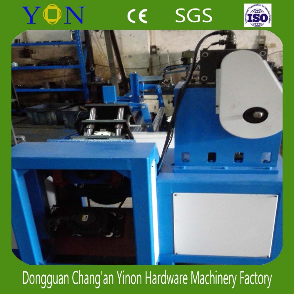 High Quality Cutting Machine Paper Rewinder Slitting Machine