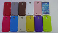 New products ! anti-shock tpu for samsung galaxy s4 cases i9500