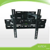 easy to install swivel tv wall mount for 26