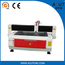 Economic 1530 plasma cutting metal machine/cnc plasma cutter/iron sheet cutter cnc
