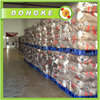 paraffin wax manufacturer/paraffin wax plant