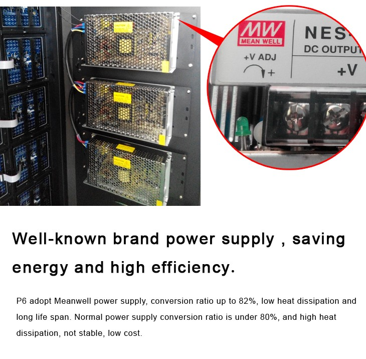 power supply .jpg
