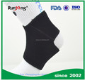 New design sprained ankle support manufactured in China