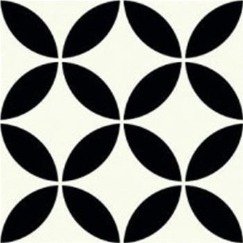 Antique pattern ceramic tile for tiles ceramic floor and wall with low price