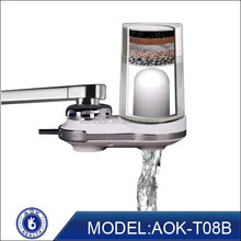 AOK-T08B tap Water Purifier with innovative design