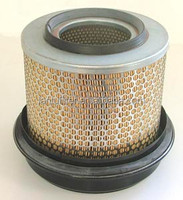 MADE IN CHINA MERCEDES 0020942404 C331305 E284L AIR FILTER SELL VERY WELL