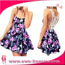 china online shopping for wholesale clothing