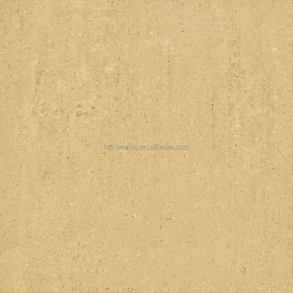 China Building Material 400x400mm Ceramic Rustic Tile,Ceramic Tile Floor